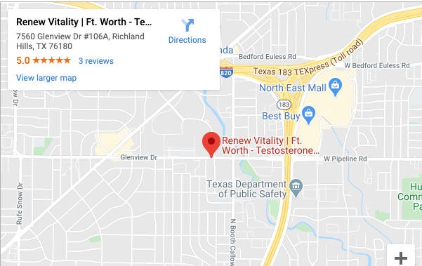 Ft Worth, TX