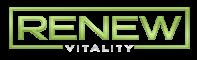 renewvitalitylogoWhiteArtboard-1